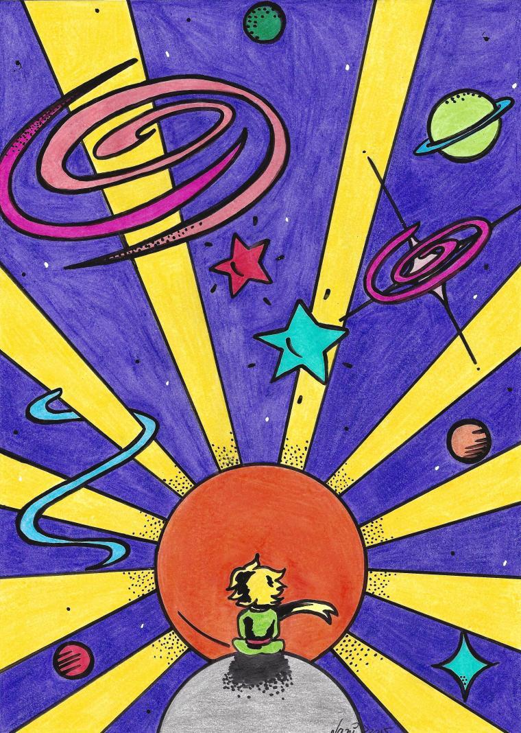 Desafio 1 (infinito em pop-art) -lápis de cor.jpg