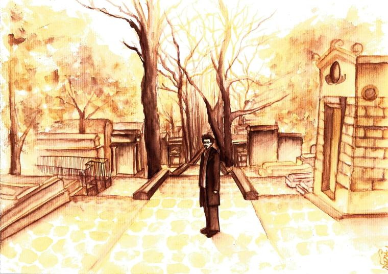 Thiago no cemitério - aquarela.jpg